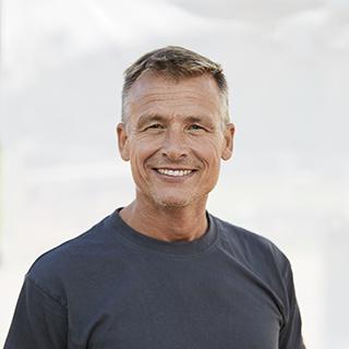 Ole Søby