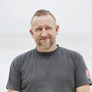 Poul-Erik Rasmussen