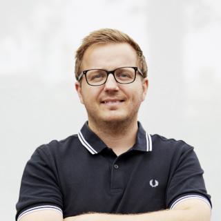 Brian Gøttig