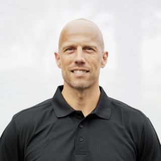 Mikkel Lindstrøm